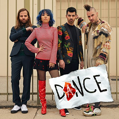 DNCE, 'Dance' | Track Review