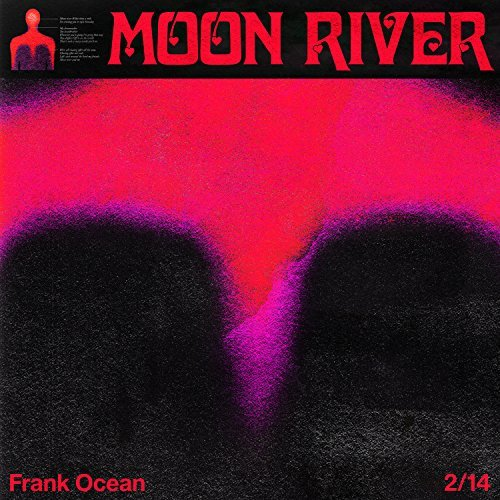 Frank Ocean, 'Moon River' | Track Review