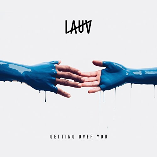 Lauv, 'Getting Over You' | Track Review