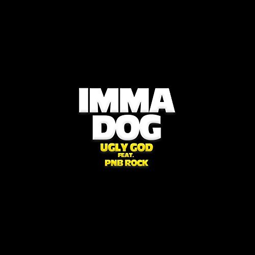 Ugly God, 'Imma Dog' | Track Review