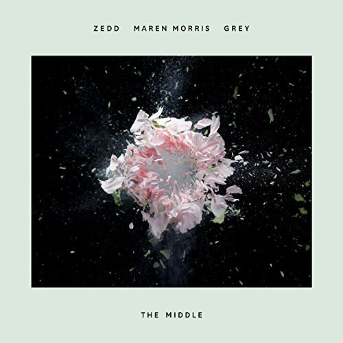 Zedd, Maren Morris & Grey, 'The Middle' | Track Review