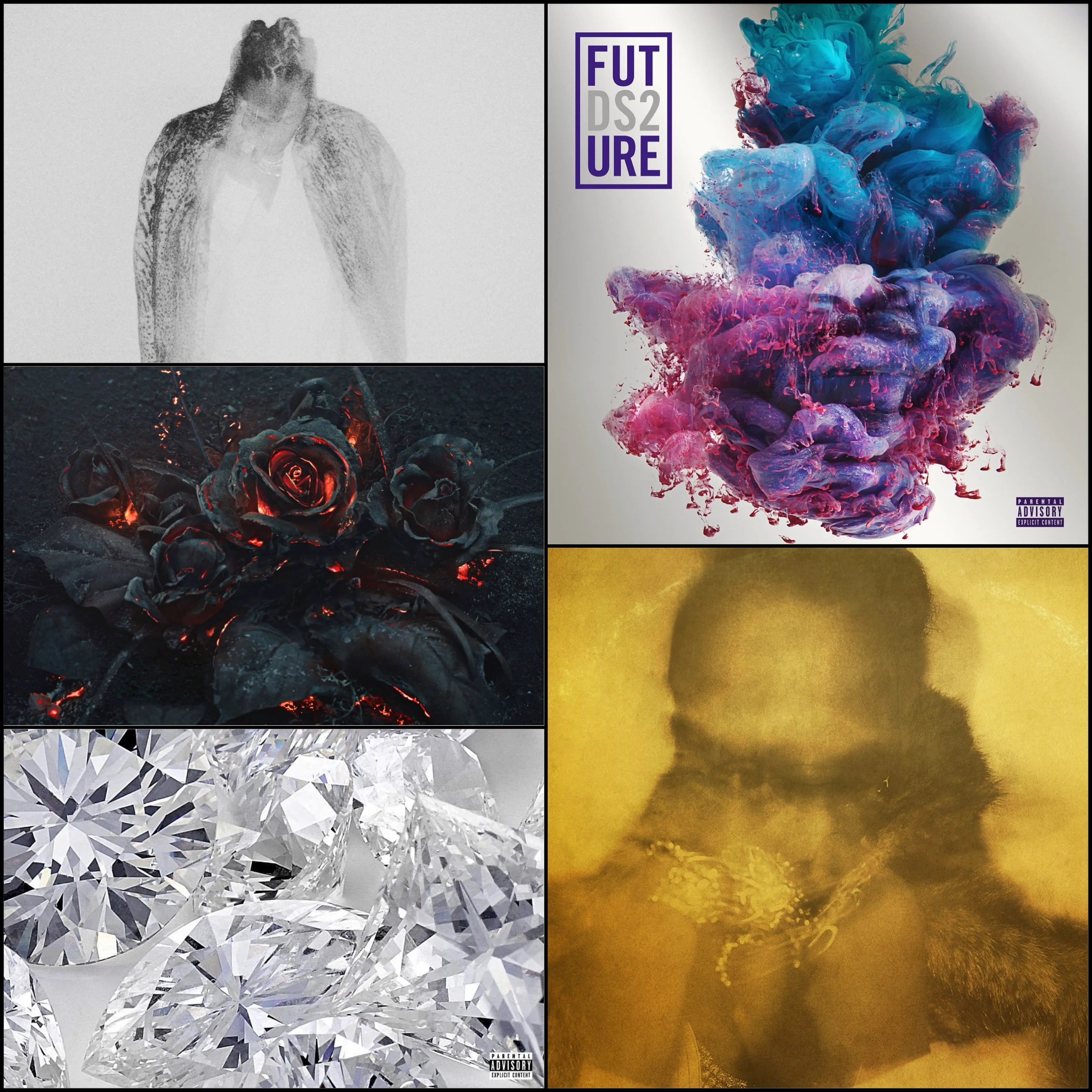 b67f0dd51 The Best Song from Each Future Album