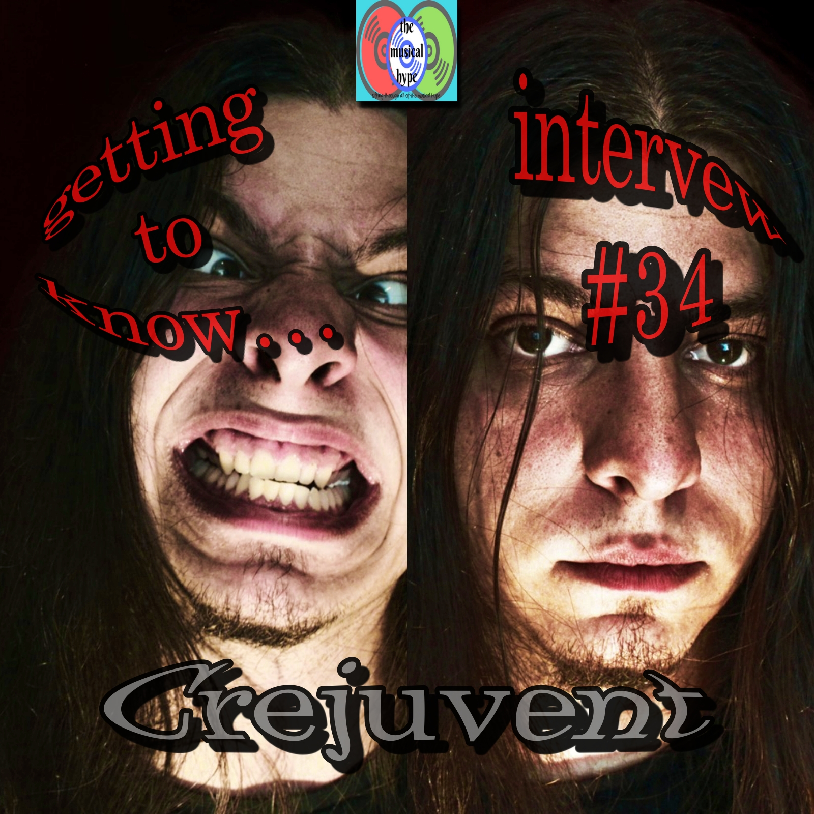 Getting to Know… Crejuvent | Interview