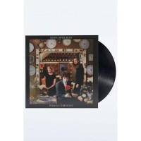 sunflower-bean-human-ceremony-vinyl-record-assorted