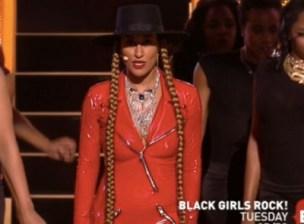 tracee-ellis-ross-black-girls-rock-11_400x295_40
