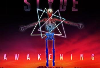 'Awakening' by The Slyde