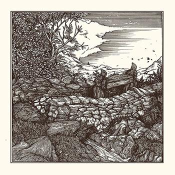 'Mire' by Conjurer