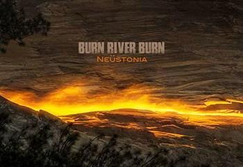 'Neüstonia' by BURN RIVER BURN