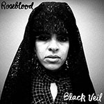 Black Veil by Roseblood
