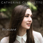 'Wildcard' by Catherine Clarnette