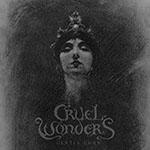 'Gentle Doom' by Cruel Wonders