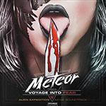 Voyage Into Fear by Meteor