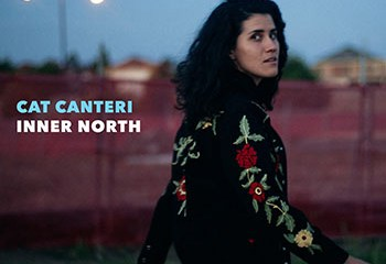 Inner North by Cat Canteri