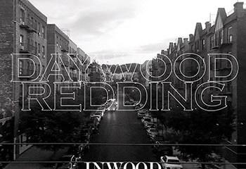 Inwood by Daywood Redding