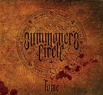 Tome by Summoner's Circle