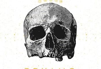 Desaparecer EP by Pryamo