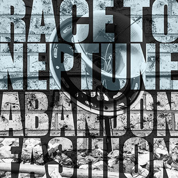 Abandon Fashion by Race to Neptune