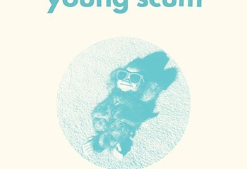 Young Scum by Young Scum