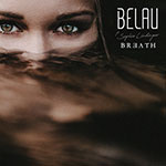Breath by Belau feat. Sophie Lindinger