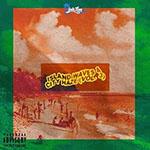 Island Waves & City Haze (Vol. 3) by Jehzan Exclusive
