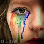 ReignBeau by Mae McCoy
