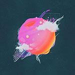 Solaris by Neuromantics