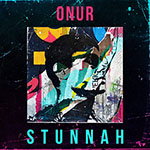 Stunnah by ONUR