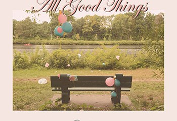 All Good Things by Aüva