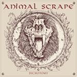 Dichotomy by Animal Scrape