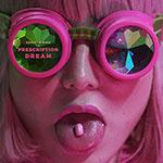 Prescription Dream by Voice of Aiko