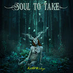 Beautiful Wreckage by Soul To Take