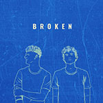 Broken by Ciircus Street