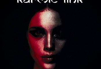 Dark Metropolis by Karmic Link