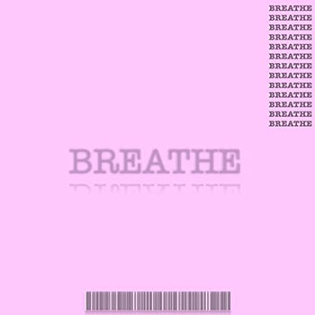 Breathe by Parlor.