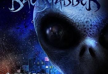 Conspiracy Theorist by BackStabber