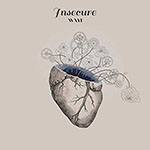 Insecure by WAYI