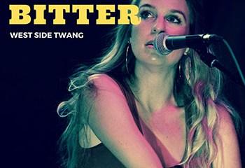 West Side Twang by Kimmi Bitter