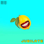Jubilate by Tuu Ra