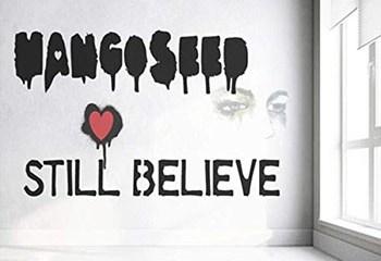 Still Believe by Mangoseed