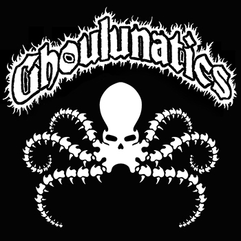 Move Along by Ghoulunatics