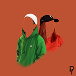 Faded (feat. Sangstaa) by Polar Youth
