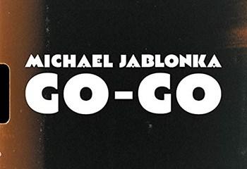 Go-Go by Michael Jablonka