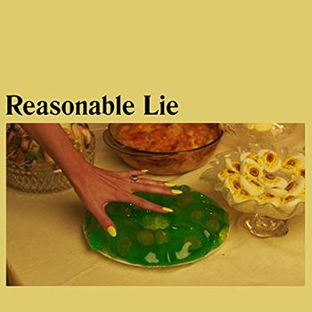 Reasonable Lie by Soft Streak