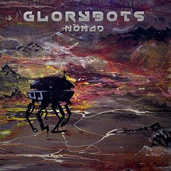 Nomad by Glorybots