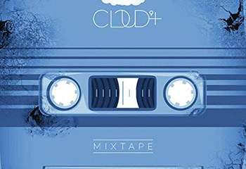 Mixtape by Cloud 9+