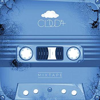 Mixtape by Cloud 9+
