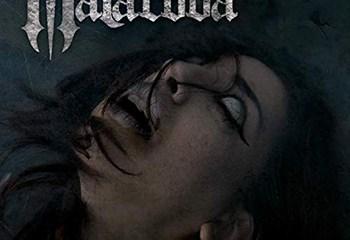 Restless Dreams by Malacoda