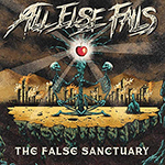 The False Sanctuary by All Else Fails