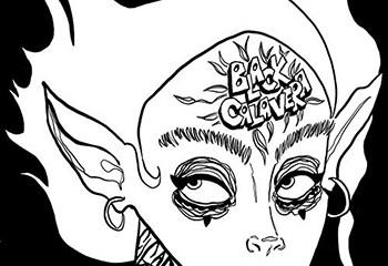 Cigarettes by Black Calavera