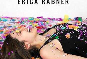 Erica Rabner by Erica Rabner